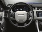 Noul-Range-Rover-Sport-SVR-2014-pic-15