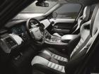 Noul-Range-Rover-Sport-SVR-2014-pic-16