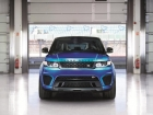 Noul-Range-Rover-Sport-SVR-2014-pic-2
