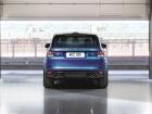 Noul-Range-Rover-Sport-SVR-2014-pic-3