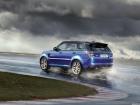Noul-Range-Rover-Sport-SVR-2014-pic-4