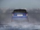 Noul-Range-Rover-Sport-SVR-2014-pic-5