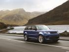Noul-Range-Rover-Sport-SVR-2014-pic-6
