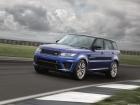 Noul-Range-Rover-Sport-SVR-2014-pic-7