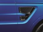 Noul-Range-Rover-Sport-SVR-2014-pic-8