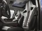 Noul-Range-Rover-Sport-SVR-2014-pic-9
