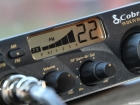 test-statie-radio-cb-cobra-dx19-pic-1