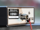 test-statie-radio-cb-cobra-dx19-pic-3