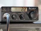 test-statie-radio-cb-cobra-dx19-pic-4