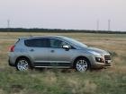 Test-drive-Peugeot-3008-hybrid-romania-pic-10