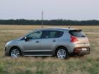 Test-drive-Peugeot-3008-hybrid-romania-pic-12