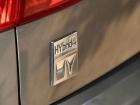 Test-drive-Peugeot-3008-hybrid-romania-pic-2