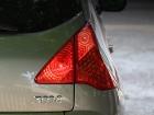 Test-drive-Peugeot-3008-hybrid-romania-pic-3