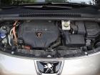 Test-drive-Peugeot-3008-hybrid-romania-pic-4