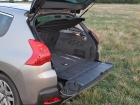 Test-drive-Peugeot-3008-hybrid-romania-pic-5