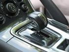 Test-drive-Peugeot-3008-hybrid-romania-pic-6