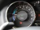Test-drive-Peugeot-3008-hybrid-romania-pic-7