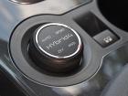 Test-drive-Peugeot-3008-hybrid-romania-pic-8