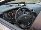 Test-drive-Peugeot-3008-hybrid-romania-pic-9