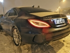 Mercedes-Benz-cls-4matic-test-11
