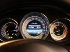 Mercedes-Benz-cls-4matic-test-6