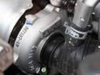 Test-Honda-CRV-earth-dream-engine-diesel-1.6-i-dtec-foto-12