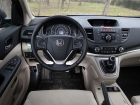 Test-Honda-CRV-earth-dream-engine-diesel-1.6-i-dtec-foto-3