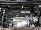 Test-Honda-CRV-earth-dream-engine-diesel-1.6-i-dtec-foto-4