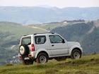Suzuki-Jimny-drive-test-Romania-off-road-2