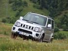 Suzuki-Jimny-drive-test-Romania-off-road-3