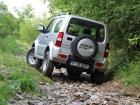 Suzuki-Jimny-drive-test-Romania-off-road-4