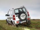 Suzuki-Jimny-drive-test-Romania-poze-spate