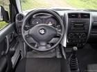 Suzuki-Jimny-drive-test-Romania-bord