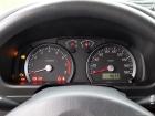 Suzuki-Jimny-drive-test-Romania-indicatoare-bord
