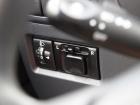 Suzuki-Jimny-drive-test-Romania-oglinzi