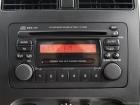 Suzuki-Jimny-drive-test-Romania-radio