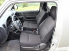 Suzuki-Jimny-drive-test-Romania-scaune-fata