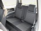 Suzuki-Jimny-drive-test-Romania-scaune-spate
