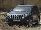 Test-Land-Cruiser-2.8-Romania-pic-1