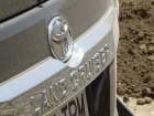 Test-Land-Cruiser-2.8-Romania-pic-2