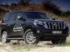 Test-Land-Cruiser-2.8-Romania-pic-5