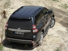 Test-Land-Cruiser-2.8-Romania-pic-7