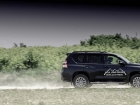 Test-Land-Cruiser-2.8-Romania-pic-8
