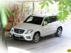 Mercedes-Benz-GLK-4MATIC-test-drive-Romania-pic-1