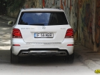 Mercedes-Benz-GLK-4MATIC-test-drive-Romania-pic-12