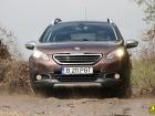 Test-Peugeot-2008-Romania-pic-1