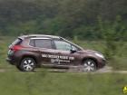 Test-Peugeot-2008-Romania-pic-2
