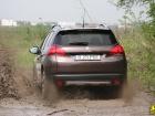 Test-Peugeot-2008-Romania-pic-3
