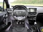 Test-Peugeot-2008-Romania-pic-6