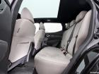 Test-Nissan-Qashqai-1.6-dci-pic-6